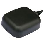 external magnetic mounted GPS Antenna