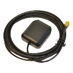 external magnetic mounted GPS glonass Antenna