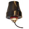 External GSM LTE WCDMA screw mounting antennas