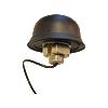 External Screw Mounting GSM/LTE, GPS Glonass Antenna