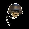 external screw mounted Wifi BT ZigBee ISM antenna