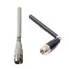 External GSM LTE WCDMA terminal antennas