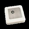 GPS Ceramic Antenna 36*36*06mm
