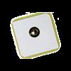 GPS Glonass THT ceramic patch Antenna