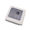 THT GPS L2 1227MHz ceramic antenna