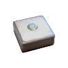 THT GPS Glonass Beidou ceramic patch antenna