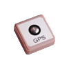THT GPS Glonass Ceramic Patch Antenna