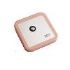 THT GPS Ceramic Antenna